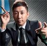 fun88官网首页_李抒 MB&F首间旗舰店的幕后英雄